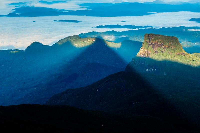 P3312182 Vagamundos 16 Sri Lanka Adams Peak