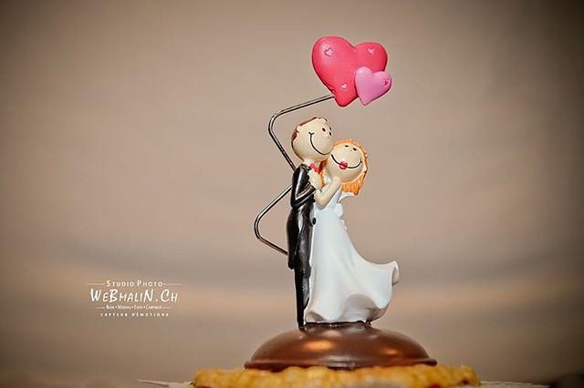 « Je ne sais pas où va mon chemin, mais je marche mieux quand ma main serre la tienne. »  Je suis aussi photographe de mariage passer le mot ca peut intéressez vos proches qui ne me connaissent pas encore.  WeBmaliN Photographe  http://WeBmaliN.Ch  #MARIA