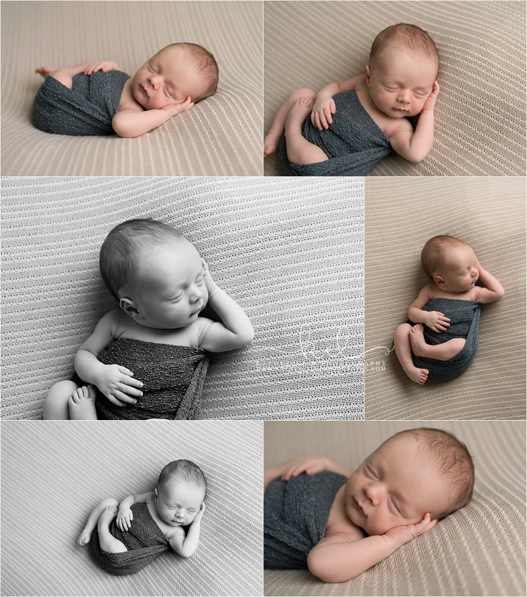 Fayetteville NC Newborn Photographer_0166
