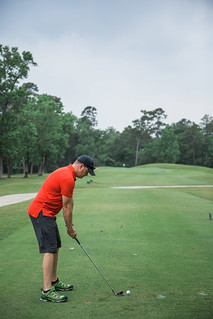 AOH_Houston2016Golf-48