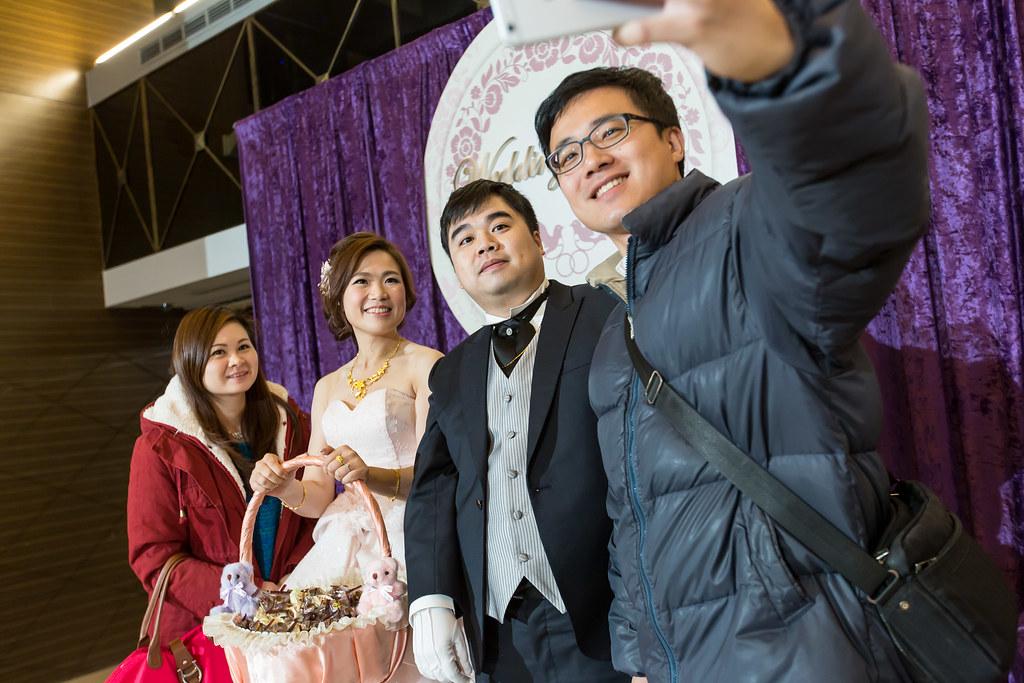 結婚婚宴精選-167