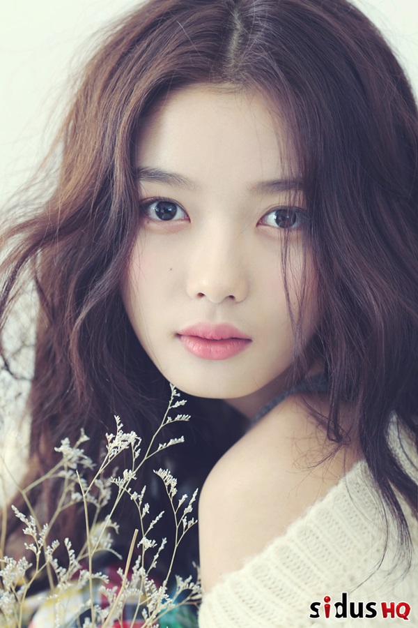 moonlight drawn by clouds seals the deal with kim yoo jung as