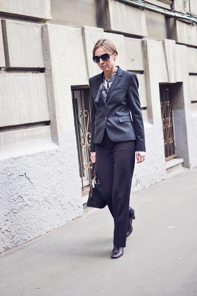 street style wide leg pants-21-1