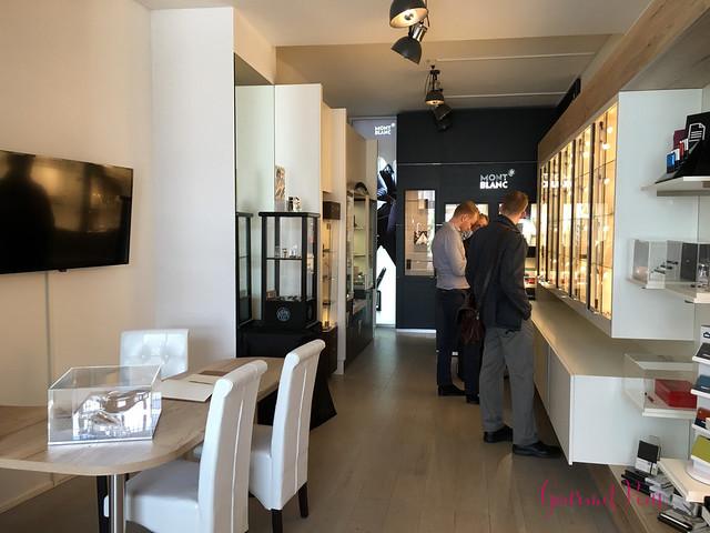 @AppelboomLaren Pen Store Opening! (11)