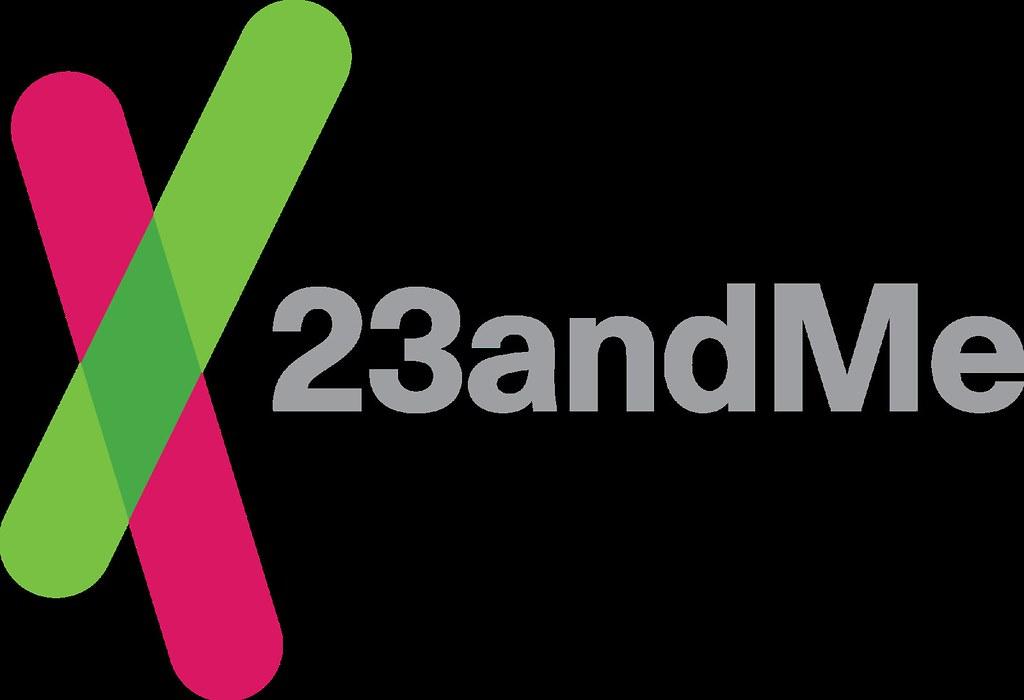 2000px-23andMe_logo.svg