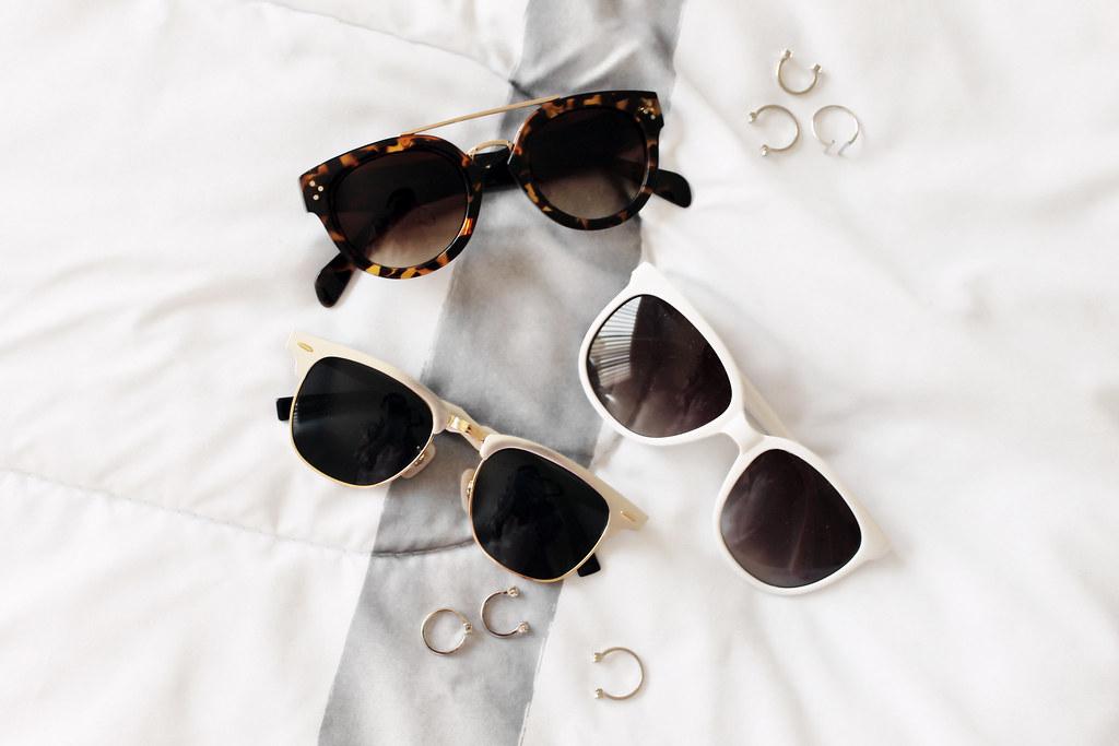 2207-spring-2016-sunglasses