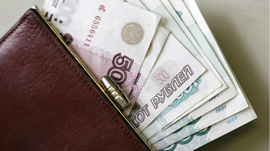 Заработная плата в отрасли достигла новых показателей