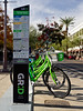 phoenix grid bike share