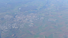 Beauvais, Tillé