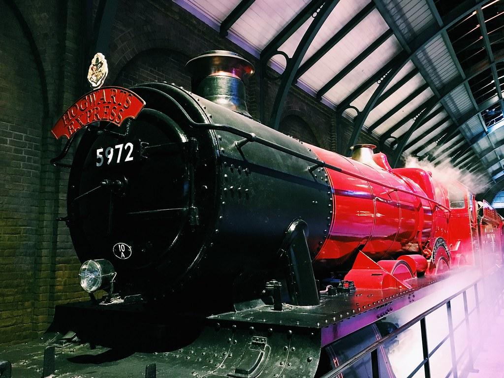 Harry_Potter_ott_17