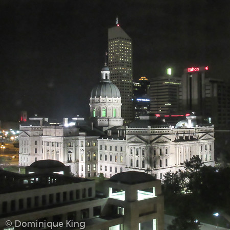Indiana 200-2