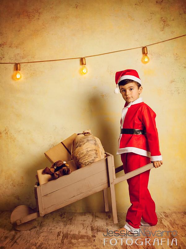 Navidad 2015-8