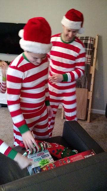 Christmas Day 2015 (73)