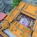推薦台灣空拍攝影團隊婚禮高空錄影舞台空拍攝影無人機GPS導航預約空拍