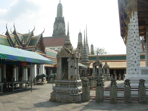 Bangkok 07-Wat Pho (27)