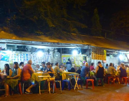 Bkk 16-Khao San (5)