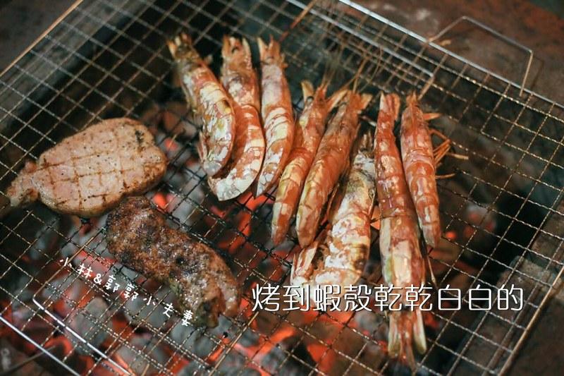 costco天使紅蝦3