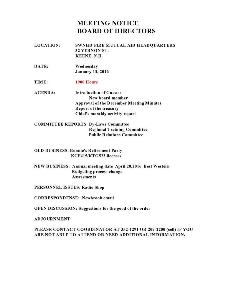 Jan 2016 Board Meeting-page0001