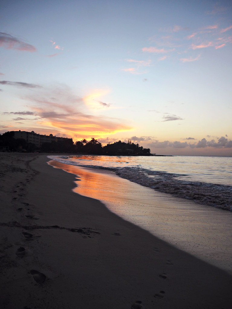 Barbados Travel Guide and Photo Diary The Little Magpie 81
