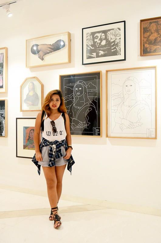 The Mona Lisa Project_msdanicamae03