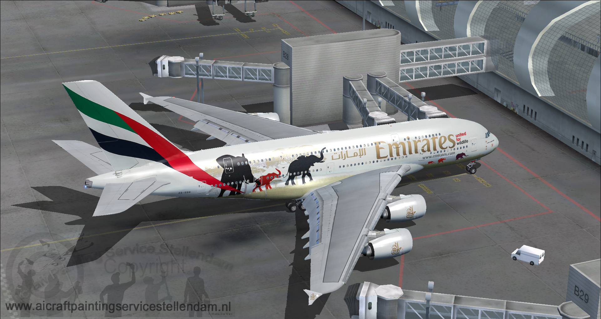 ProjectAirbusA380-861Emirates_United_For_Wildlife_A6-EDG2