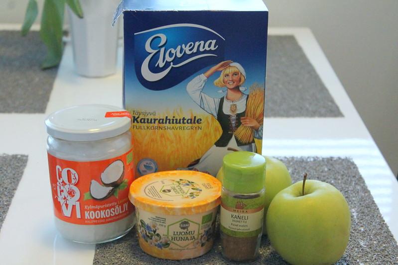 omenakaurapaistos (2)