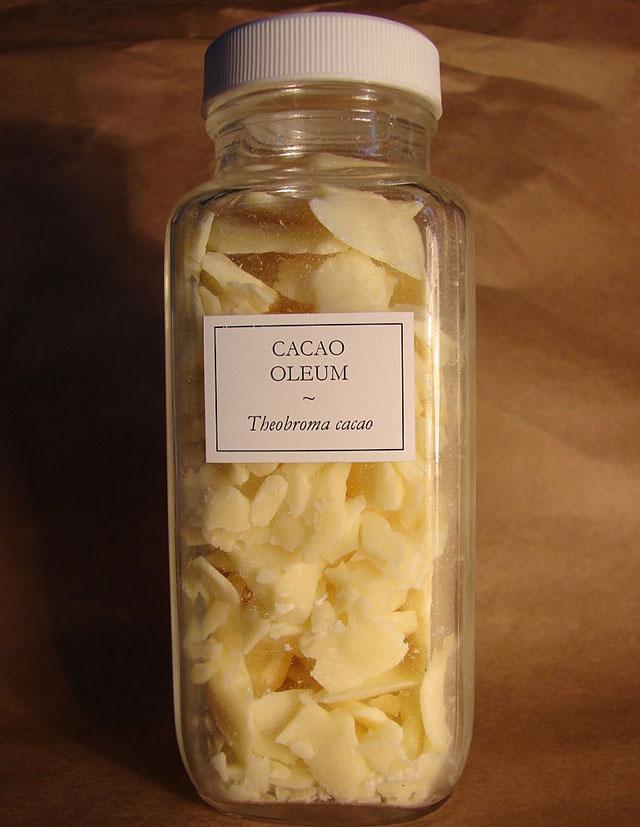 768px-Cacao_oleum2