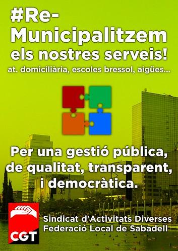 municipalizacion2