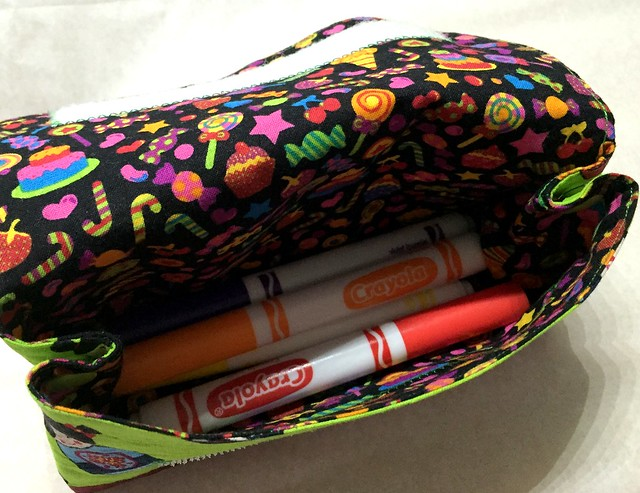 back_to_school_pencil_case2