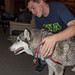 Wolfies Birthday-24