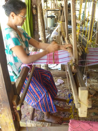 Birmanie-Twante-Artisanat (3)