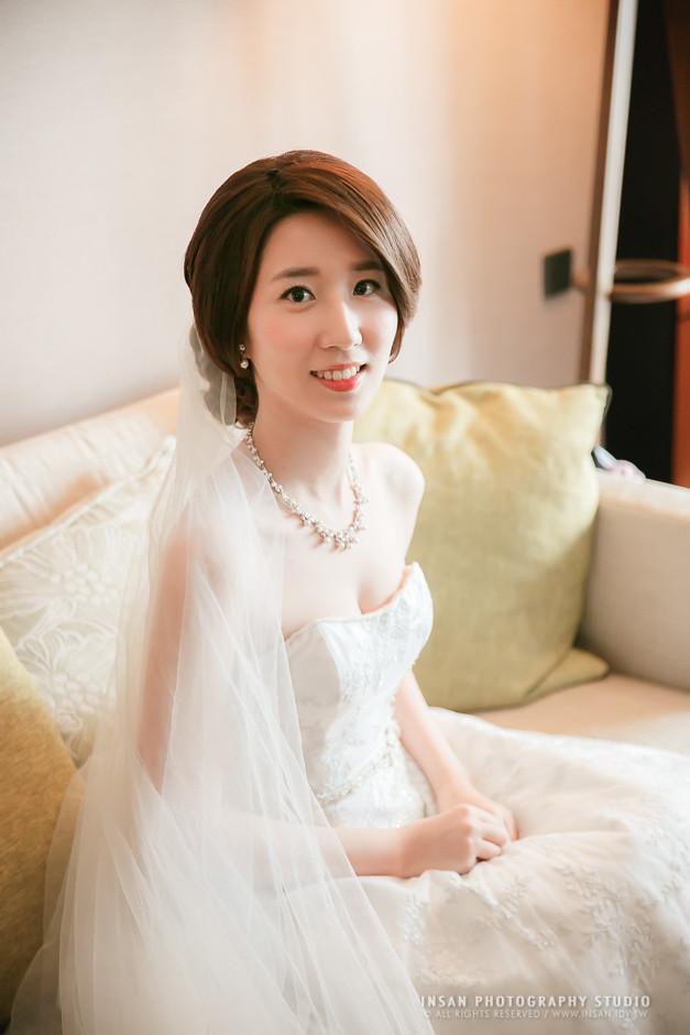 婚攝英聖-婚禮記錄-婚紗攝影-24481698599 ab89f35296 b