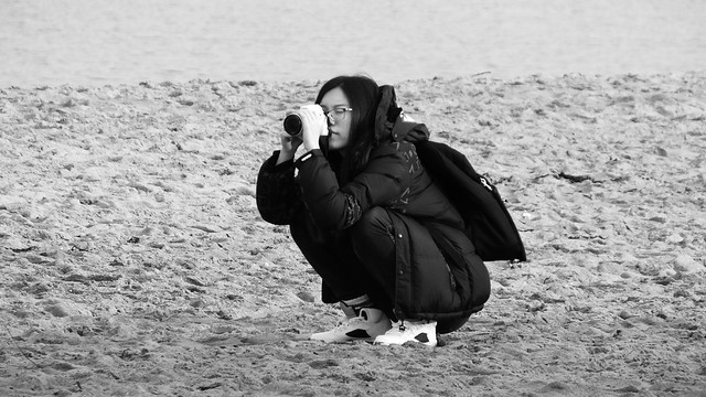 the photographer on the prowl 03