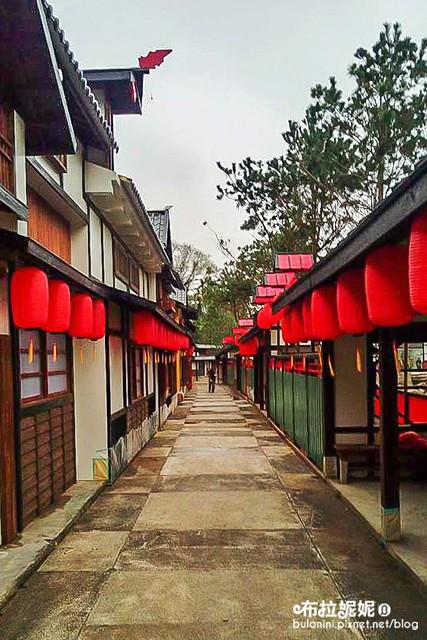 【妖怪村二日遊推薦】2016春節旅遊夯!一次攻略桃太郎村、妖怪村~
