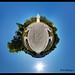 Palácio Marquês de Pombal [Planet]