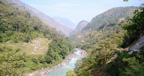29 Circuito Annapurnas (5)