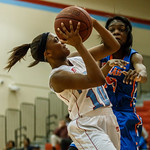 AC Flora Vars Ladies vs RNE