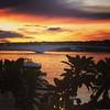 O céu e mar de #brasilia . Final de tarde perfeito com amigos @erikacruvinel @sergiotenisasbac