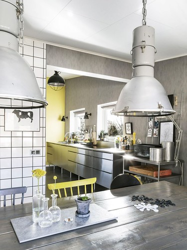 02-kitchen-industrial-ideas
