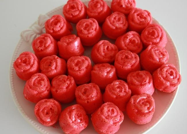 bouquet_de_roses_à_croquer_pour_la_saint_valentin_blog_pâtisserie_la_rochelle_11