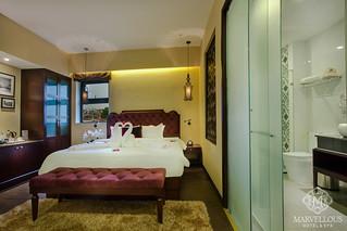 Honeymoon Room 2