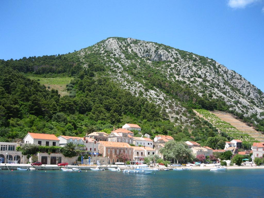 Kroatia 008