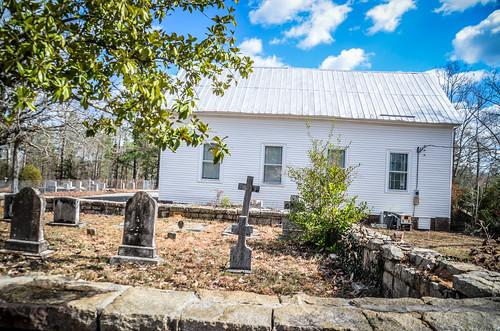 Cedar Creek Church-013