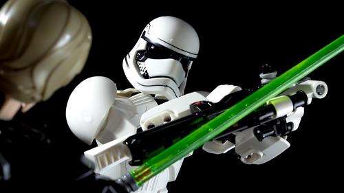 LEGO_Star_Wars_75114_33