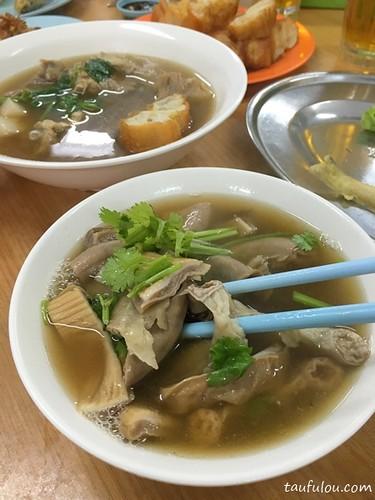 Chew Sang (8)