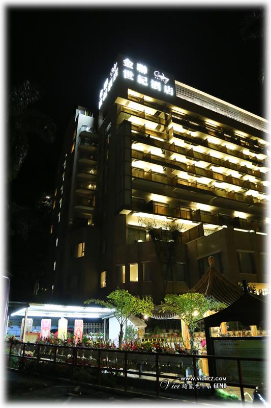 0125金聯酒店161