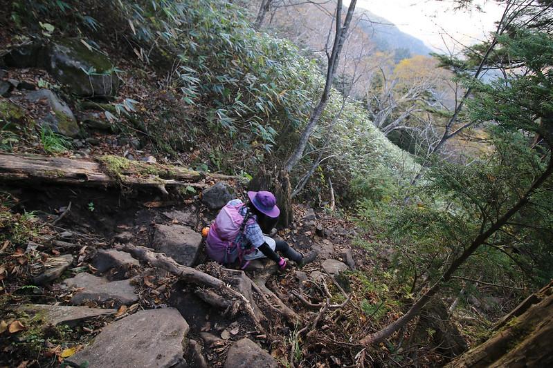 20141011-上州武尊山-0531.jpg
