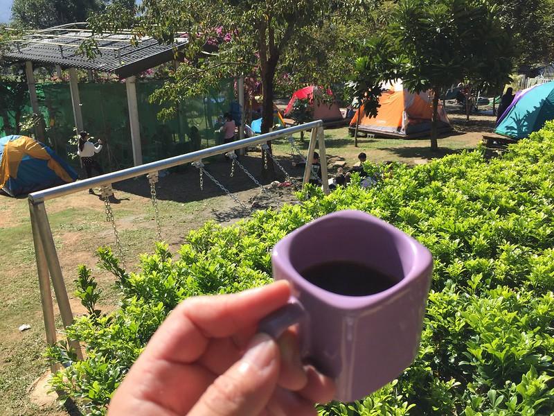好喝的外寓咖啡