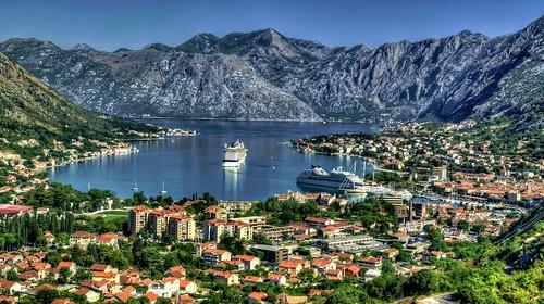 Картинки по запросу чорногорія МОРЕ фото