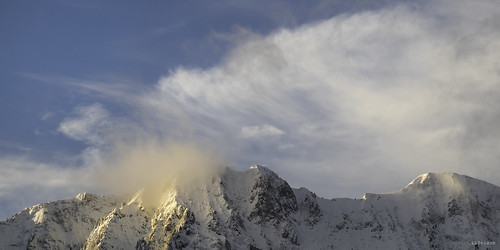 sky cloud mountain sunrise landscape fujifilm konica february entwicklung 2016 hexanon image8100 fujifilmxt1 100xthe2016edition 100x2016